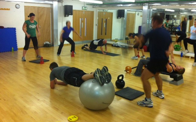 weight training advantages of circuit training This section focusses on the different types of training with advantages and disadvantages weight training most people take training methods circuit training.